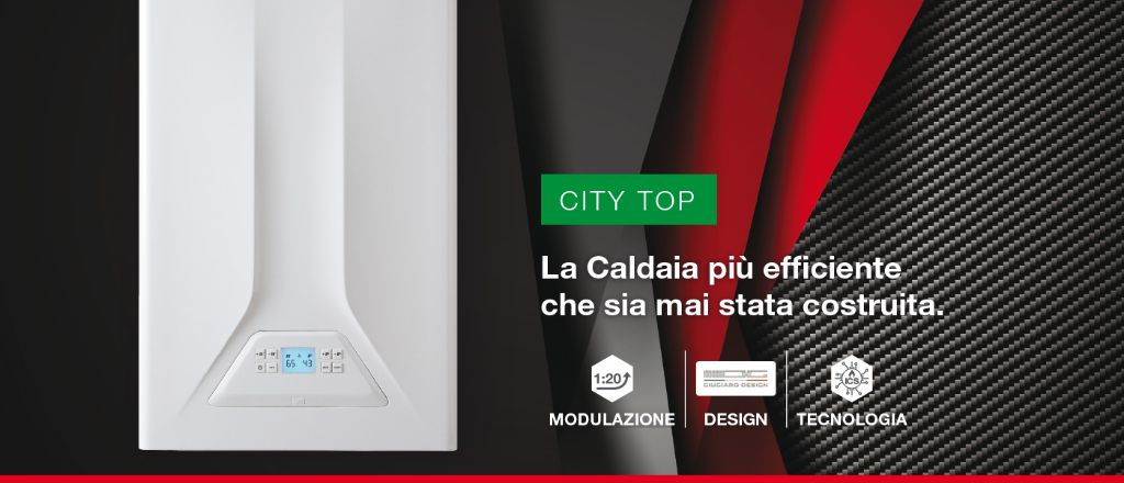 Caldaia-City-Top:-pura-tecnologia-ed-altissima-efficienza-energetica!